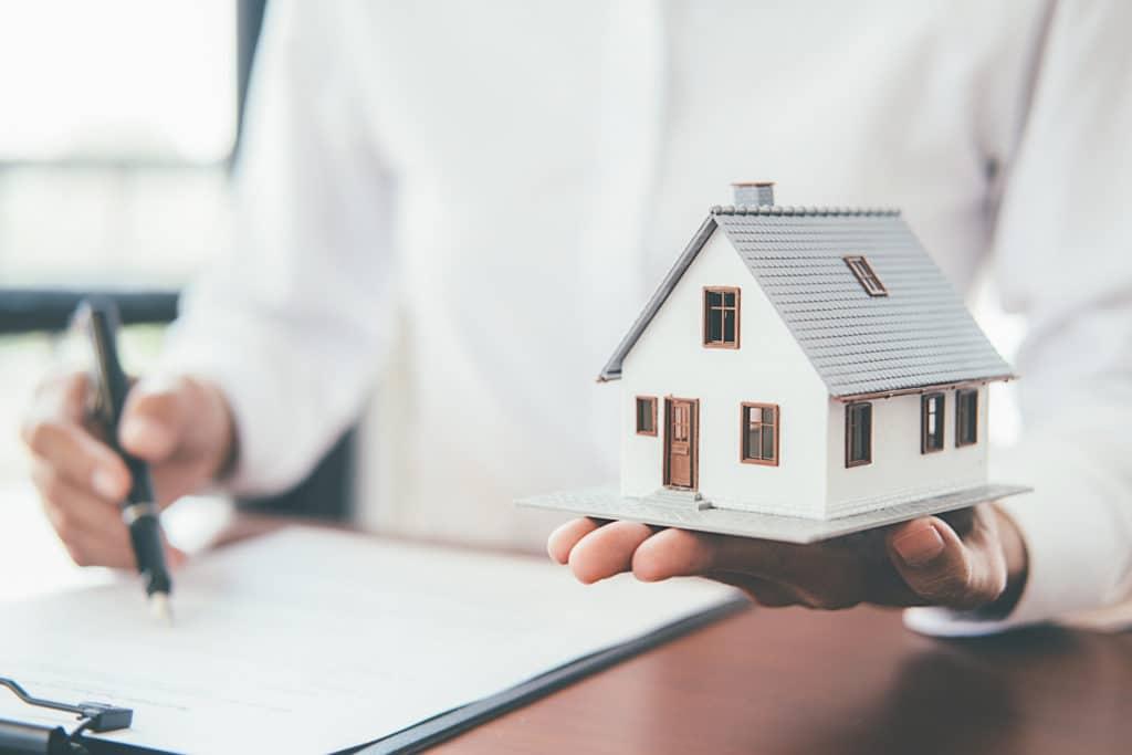 Wynajem domku na wakacje – dlaczego warto się zdecydować