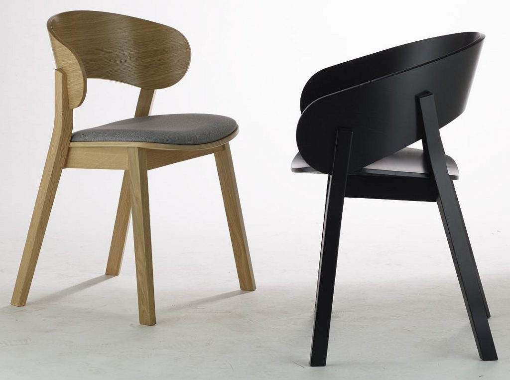 DOMA - Designerskie krzesła nowoczesne